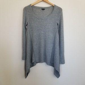 Club Monaco Wool Blend Super Soft Sweater XS